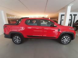 Fiat Strada Volcano Cabine DuplaD 1.3 - 0Km - Pronta Entrega