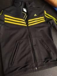 Jaqueta feminina Adidas original