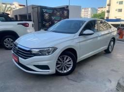 Jetta 1.4 250 TSI Aut 2019  Ent R$20k+Parcelas R$1.257,73