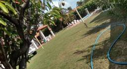 PECHINCHA Casa com Piscina Morro Branco Marina Ceara