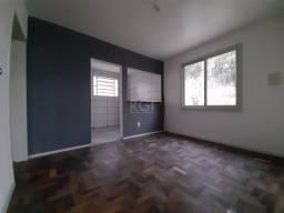 Porto Alegre - Casa Padrão - Santa Tereza