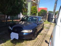 Vendo Vectra 2.0 GNV