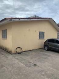 Casa em privê para alugar, 3 qts próx a pe22