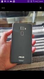 Zenfone 3 vendo ou troco em psvita