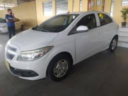Chevrolet / Onix