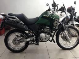 Yamaha XTZ Tenere 250 2018/2019