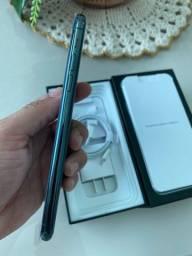 IPhone 11 Pro Max 64GB Seminovo (Sem juros)