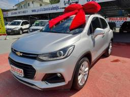 Chevrolet Tracker PREMIER 1.4 TURBO FLEX