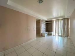 Título do anúncio: AR / Apartamento com móveis planejados, em andar alto no Bairro da Torre