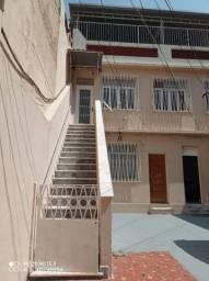 Casa/AP.Ramos.4 quartos/3 banheiros/terraço/2vagas