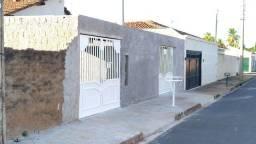 Casa para locação em Araçatuba SP