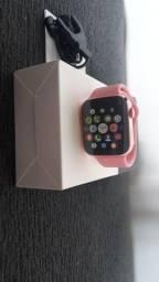 Smartwatch Iwo - X8