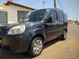 DOBLO ATTRACTIVE 1.4 2012/2013 FLEX