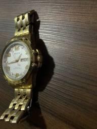Relógio original Magnum