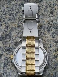 Relógio X Gamer usado
