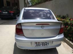 Chevrolet  Corsa em excelente estado ano 2007