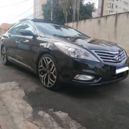 Azera 3.0 V6 Muito Novo