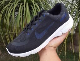 Tenis (Leia a Descrição) Nike Shield New Várias Cores Novo