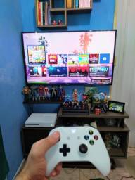 Xbox one s 1 terabyte.