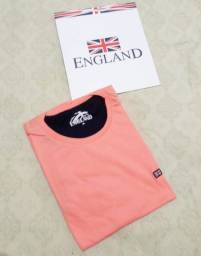Blusas da ENGLAND