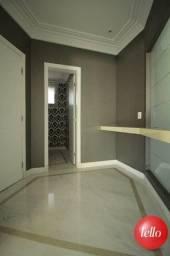 Apartamento para alugar com 4 dormitórios em Tatuapé, São paulo cod:28266