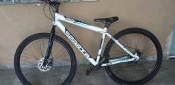Bicicleta Colli aro 29 sparta