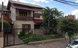 Excelente Sobrado,4 dormitórios, 344 m² e Terreno 770 m², Centro, Esteio