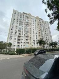 Apartamento à venda com 3 dormitórios em Jardim lindóia, Porto alegre cod:BL4094