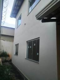 Casa em Igarapé, no bairro Cidade Nova, 03 quartos, 04 banheiros