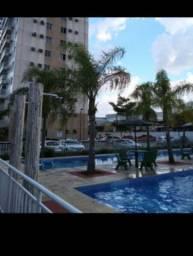 Apartamento Condominio Varandas Castanheiras