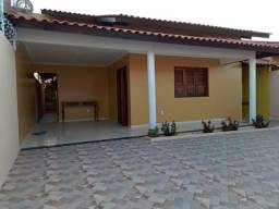 Casa em Parnaíba, bairro Dirceu Arcoverde