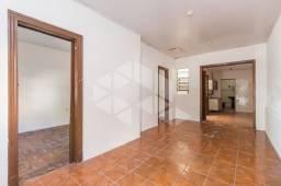 Casa para alugar com 3 dormitórios em , cod:I-016359