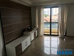 Apartamento para alugar com 2 dormitórios em Tatuapé, São paulo cod:638123