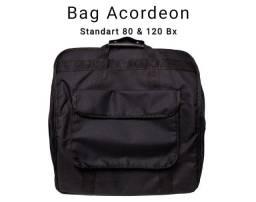 Bag Acordeon Standart