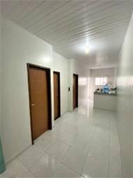 Casa com 2 quartos, no Vale do Sinai, Manoa