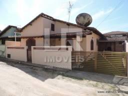 Casa de condomínio com 3 quartos à venda em Iguaba Grande *ID: IP-01