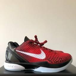 Nike Kobe 6 Protro All-Star