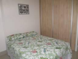 Copacabana apartamento 3 quartos com vaga de garagem