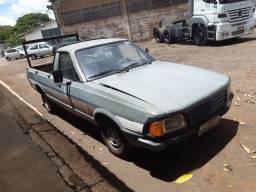 Pampa 1988