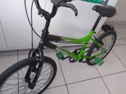 Monark BMX original