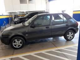Ford Fiesta 1.0 zetec rocam