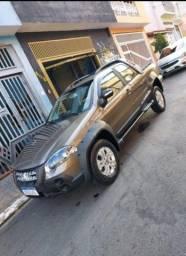 Fiat Strada ADV 1.8 (completo)