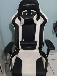 Cadeira DX Racer King