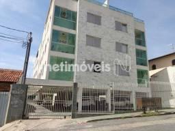 Apartamento de 3 quarto bairro CAIÇARA