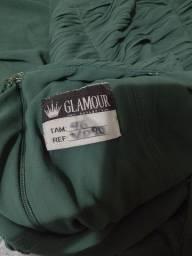 Vendo um vestido