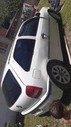 Vende meu carro