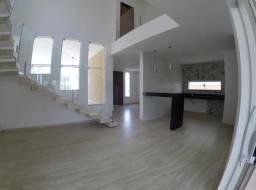 Casa - Novo Leblon - 230m² - 3 suítes - 4 vagas