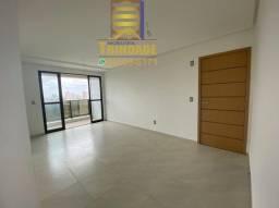 Studio design ,Apartamento No Calhau ,Pronto para morar