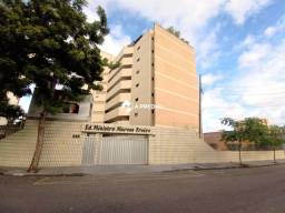 Apartamento para aluguel, 2 quartos, 1 suíte, 1 vaga, Fátima - Fortaleza/CE