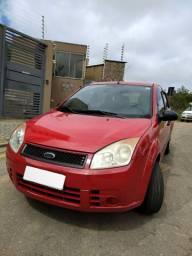 Ford Fiesta Hatch 2010 Flex